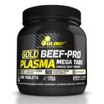 Olimp Gold  Beef-Pro Plasma Aminoskābes