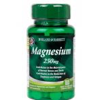 Holland & Barrett Magnesium 250 mg