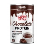 VPLab Chocolate Protein Hot Drink