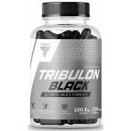 Trec Nutrition Tribulon Black Tribulus Terrestris Testosterone Level Support