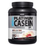 VPLab 100% Platinum Casein Kazeīns Proteīni