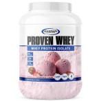 Gaspari Nutrition Proven Whey Proteins