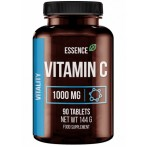 Essence Nutrition Vitamin C 1000 mg