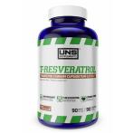 UNS T-Resveratrol