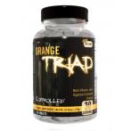 Controlled Labs Orange Triad  Multivitamin Sporta Multivitamīni