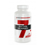 7Nutrition Bacopa Monnieri