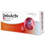 Activlab DebuActiv 150