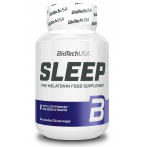 Biotech Usa Sleep Pre-melatonin