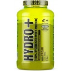 4+ Nutrition Hydro+ Proteins
