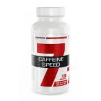 7Nutrition Caffeine Speed Kofeīns Pirms Treniņa Un Еnerģētiķi