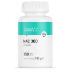 OstroVit NAC 300 mg