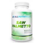 AllNutrition Saw palmetto