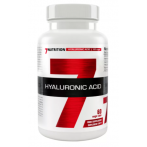 7Nutrition Hyaluronic Acid