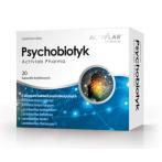 Activlab Psychobiotic