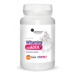 Aliness Vitamins ProADEK