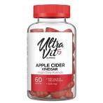 UltraVit Gummies Apple Cider Vinegar