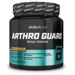 Biotech Usa Arthro Guard drink powder