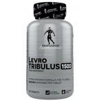 Kevin Levrone Levro Tribulus 1500 Testosterone Level Support