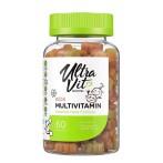 UltraVit Gummies Kids Multivitamin