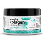 PharmoVit Natural Collagen from Wild Cod 5000 mg + Vitamin C 80 mg