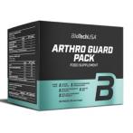 Biotech Usa Arthro Guard Pack