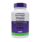 Natrol Multiple For Women