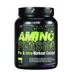 VPLab Aminoplasma Предтренировочные Комплексы Протеины Аминокислоты Пeред Тренировкой И Энергетики