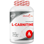 6Pak Nutrition L-Carnitine 1000 mg Weight Management