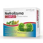 Activlab Nephrolysin COMPLEX
