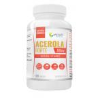 WISH Pharmaceutical Acerola Forte 500 mg