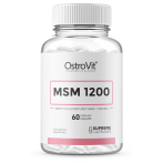 OstroVit MSM 1200