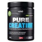 VPLab Pure Creatine Kreatīns