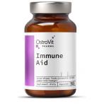 OstroVit Immune Aid