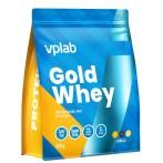 VPLab Gold Whey 500 г