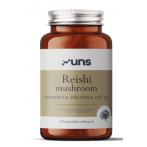 UNS Reishi Mushroom 400 mg