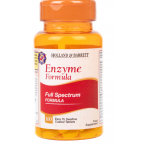 Holland & Barrett Enzyme Formula
