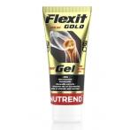 Nutrend Flexit  Gold Gel