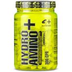 4+ Nutrition Hydro Amino
