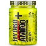 4+ Nutrition Hydro Beef Amino