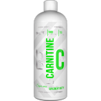 IHS Technology L-Carnitine 2.0 Drinks & Bars Weight Management