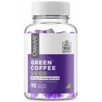 OstroVit Green Coffee VEGE Зеленый Кофе Контроль Веса