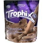 Syntrax Trophix 5.0 Казеин Концентрат Сывороточного Белка, WPC Протеиновый Kомплекс