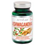 Activlab Ashwagandha 300 mg