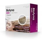 Activlab Biotin Extra
