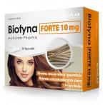 Activlab Biotin Forte