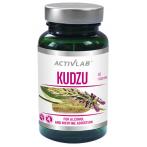 Activlab Kudzu 500 mg
