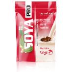 Activlab Soya Pro Протеины
