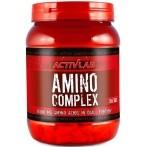 Activlab Amino Complex Aminoskābes