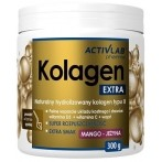 Activlab Collagen Extra