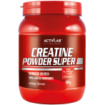 Activlab Creatine Powder Kreatīns